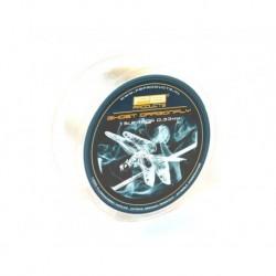 PB11100 - GHOST DRAGONFLY 33/00 MM 15LB 400M