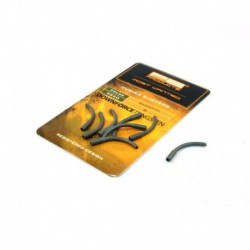 PB19171 - DT CURVED ALIGNERS WEED 8PCS