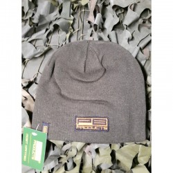 PB PRODUCTS BEANIE HAT