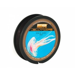 JELLY WIRE 35LB SILT 20M