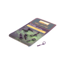 PB22251 - HIT & RUN FLEXI SPEED RUN RING