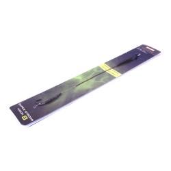 PB25022 - COMBI RIG STIFF COATED SIZE 8