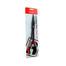 ROZ. LONG NOSE PLIERS 28CM