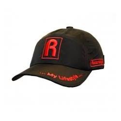 ROZ. PRO CAP