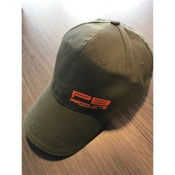 PB PRODUCTS BASIC CAP
