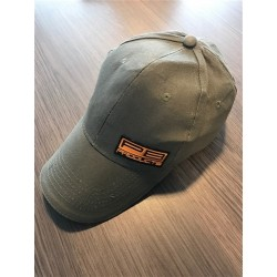 PB PRODUCTS BADGE CAP