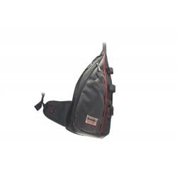 ROZ. TACKLE CONCEPT SLING BAG 2TT