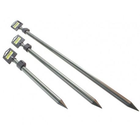 SKILLS Clip-it Bankstick 29cm-45cm