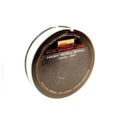 PB29065 - PVA REFILL STICK 5M