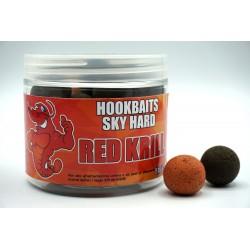 SKY RED KRILL 24MM 100GR