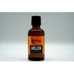 AROMA MELONE 50ML