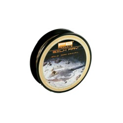 PB10430 - SILK RAY 45LB GRAVEL 10M