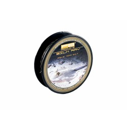 SILK RAY 45LB SILT 10M