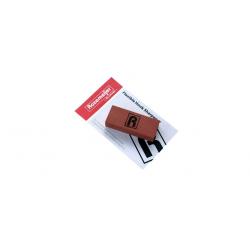 Roz. Flexible Hook Sharpener