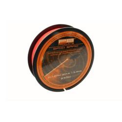 Spod Braid 0,18mm 30lb 250m Fluo Orange