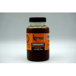KARMAMINO 250ML