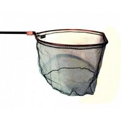 Roz. Trap Landing-net